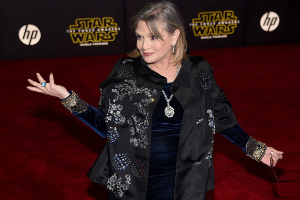 carrie-fisher-new-york-post