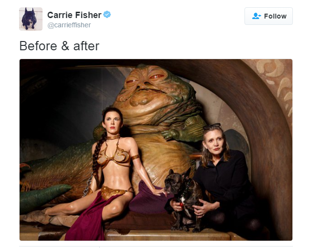 carrie-fisher-on-t